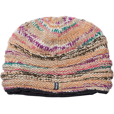 Sherpa Rimjhim Hat, , viewer