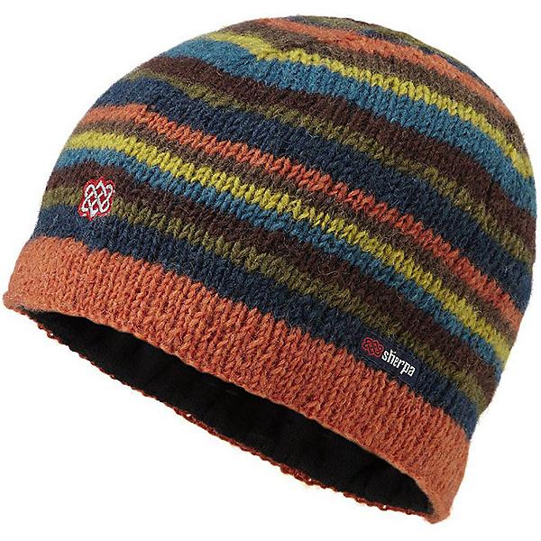 Sherpa Pangdey Hat, Geelo, 600