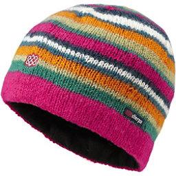 Sherpa Pangdey Hat, Phagun Pink, 256