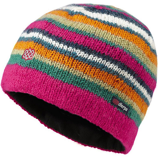 Sherpa Pangdey Hat, , 600