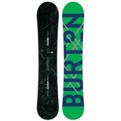 Burton Custom X Snowboard 2017, , medium