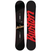 Burton Ripcord Wide Snowboard 2017, , medium