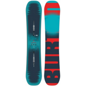 Burton Process Flying V Snowboard 2017, , medium