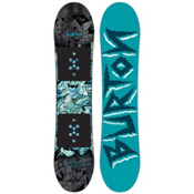 Burton Chopper Boys Snowboard 2017, , medium