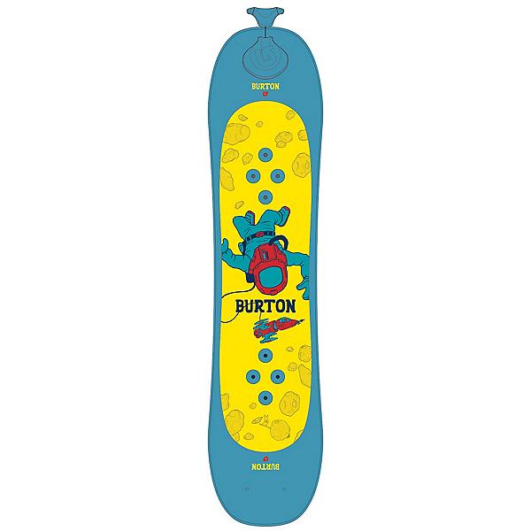 Burton Riglet Kids Snowboard 2018, , 600