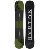 Burton Name Dropper Snowboard 2017, , medium