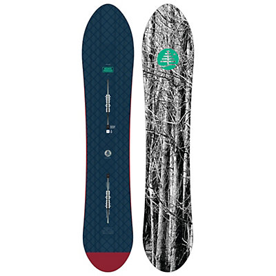 Burton Branch Manager Snowboard 2017, , viewer