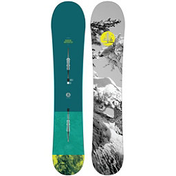 Burton High Spirits Womens Snowboard 2017, , 256