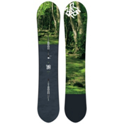 Burton Landlord Snowboard 2017, , medium