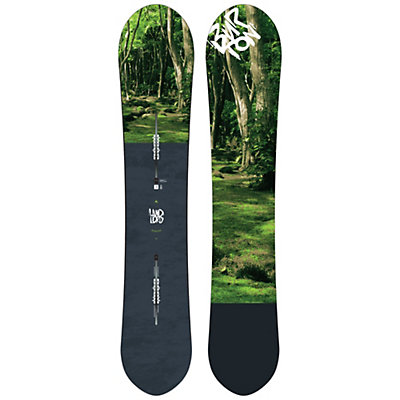 Burton Landlord Snowboard 2017, , viewer