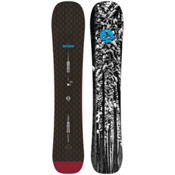 Burton Gate Keeper Snowboard 2017, , medium