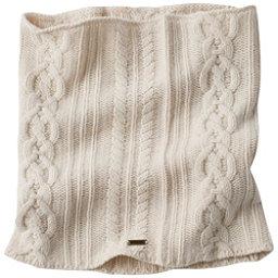 Sorel Addington Lux Cowl Scarf Womens Hat, Bisque, 256