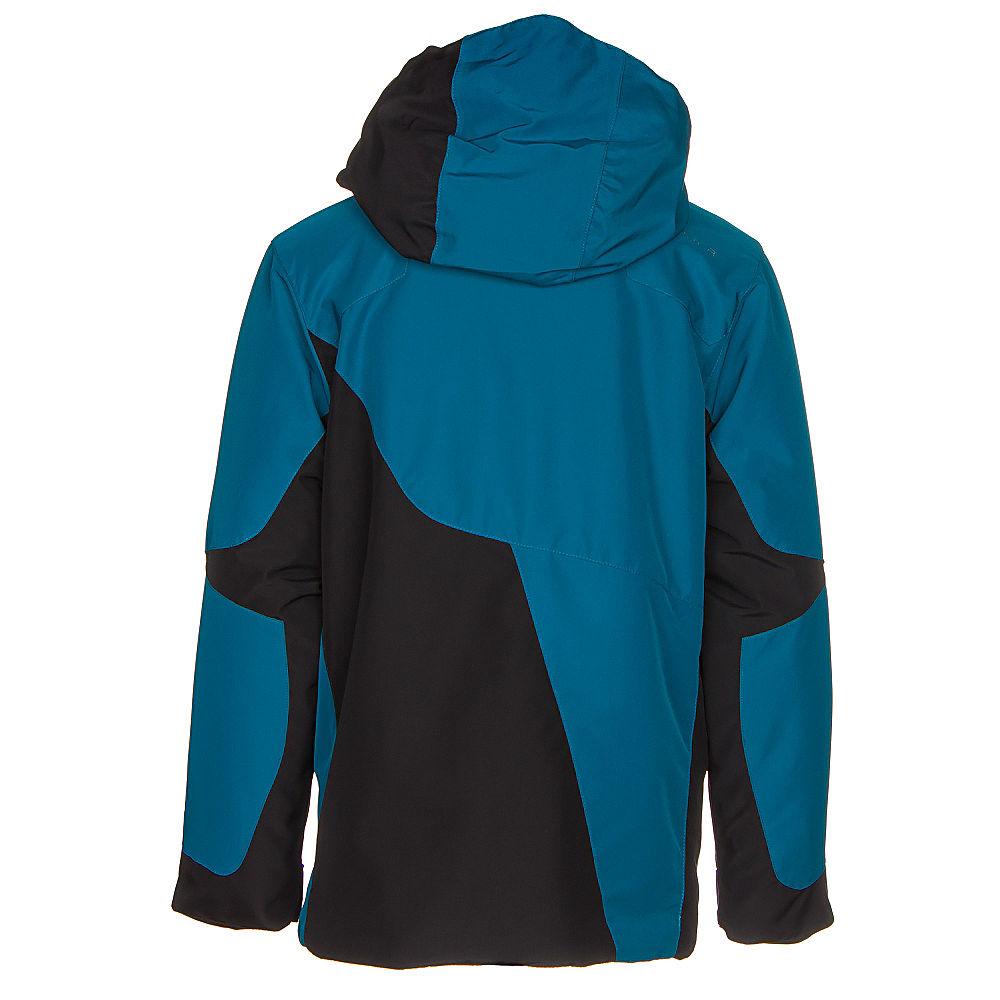 Spyder Flyte Boys Ski Jacket