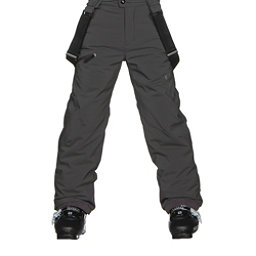 Spyder Propulsion Kids Ski Pants (Previous Season), Polar, 256