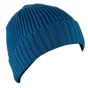 Spyder Lounge Kids Hat, Electric Blue, medium