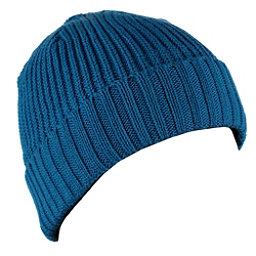 Spyder Lounge Kids Hat, Electric Blue, 256