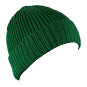 Spyder Lounge Kids Hat, Jungle, medium