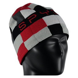 Spyder Mini Digital Toddlers Hat, Pixel Rage Print, 256