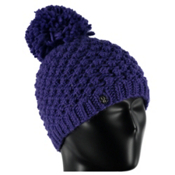 Spyder Brrr Berry Kids Hat, Pixie, medium