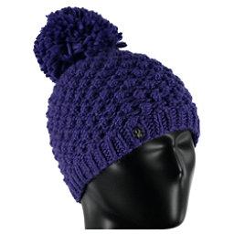 Spyder Brrr Berry Kids Hat, Pixie, 256