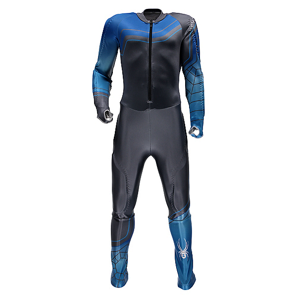 Spyder Boys Performance GS Race Suit, , 600