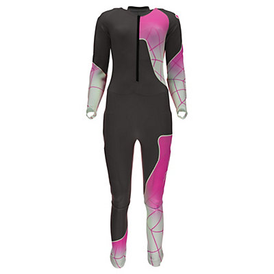 Spyder Nine Ninety Girls Race Suit, , viewer