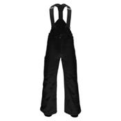 Spyder Bormio Kids Ski Pants, Black, medium
