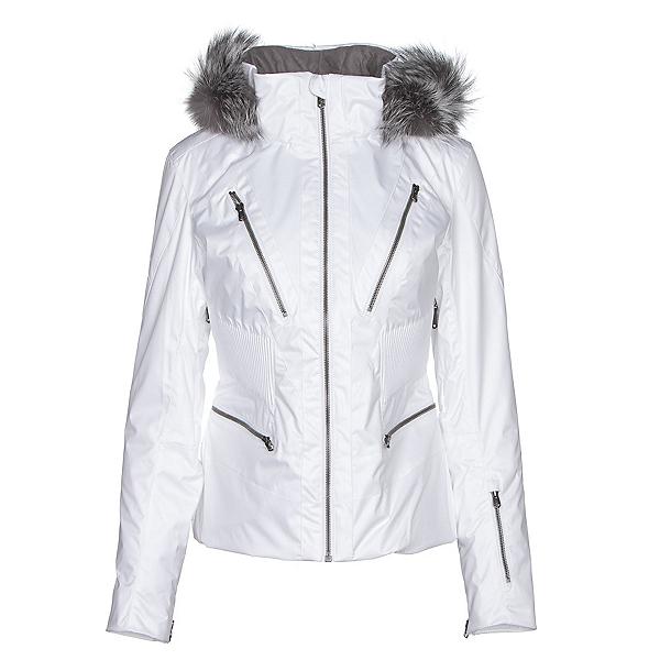 Spyder Posh Womens Insulated Ski Jacket (Previous Season), , 600