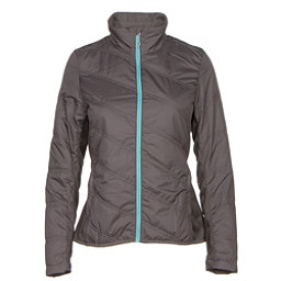 Spyder Glissade Womens Jacket (Previous Season), Weld-Freeze, 256