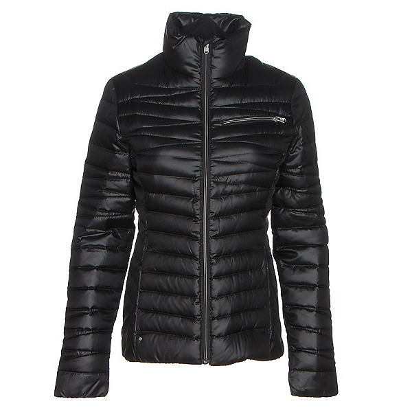 Spyder Timeless Down Womens Jacket, , 600