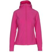 Spyder Rayna Womens Jacket, Voila, medium