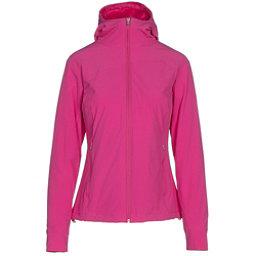 Spyder Rayna Womens Jacket (Previous Season), Voila, 256