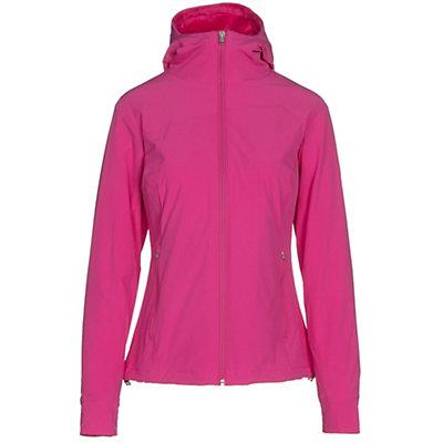 Spyder Rayna Womens Jacket, Voila, viewer