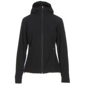 Spyder Rayna Womens Jacket, Black, medium
