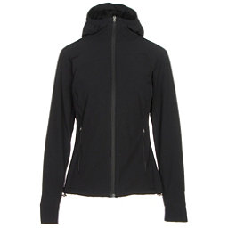 Spyder Rayna Womens Jacket, Black, 256