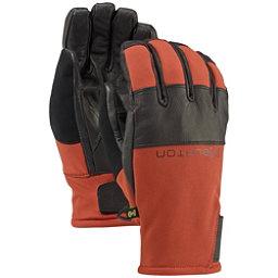 Burton AK Gore-Tex Clutch Gloves, Picante, 256