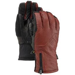 Burton AK Gore-Tex Guide Gloves, Matador, 256