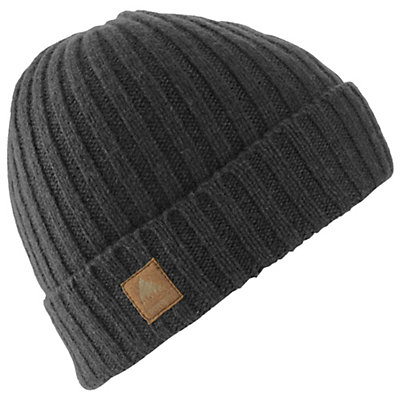Burton Taft Beanie, Faded, viewer