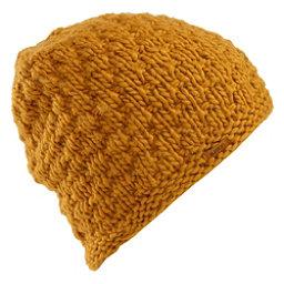 Burton Big Bertha Beanie Womens Hat, Squashed, 256