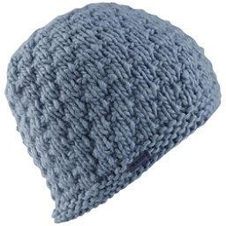 Burton Big Bertha Beanie Womens Hat, Infinity, 256