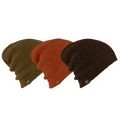 Burton DND Beanie 3 Pack, Fir-Picante-Mocha, medium
