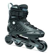 Roces VENI Inline Skates, , medium