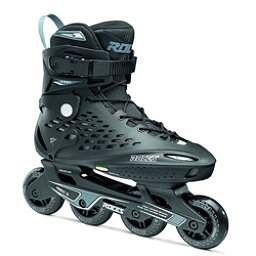 Roces VENI Inline Skates, , 256