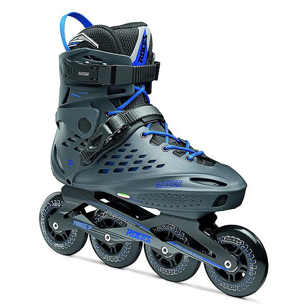 Roces Vidi Inline Skates, , 600