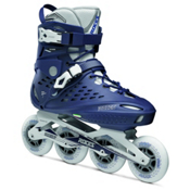 Roces Vidi Womens Inline Skates, , medium
