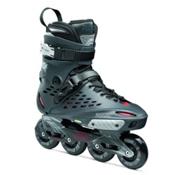 Roces X35 Inline Skates 2016, , medium