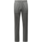The North Face Ampere Shifty Mens Pant, TNF Medium Grey Heather, medium