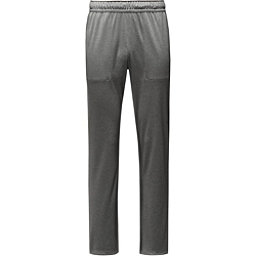 The North Face Ampere Shifty Mens Pants, TNF Medium Grey Heather, 256