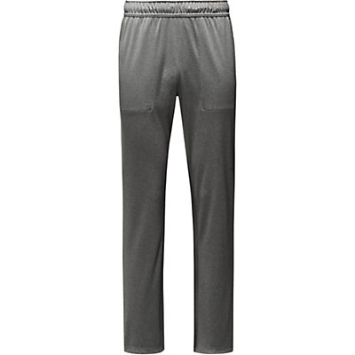 The North Face Ampere Shifty Mens Pants, TNF Dark Grey Heather, viewer