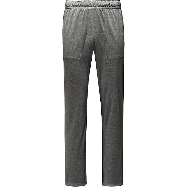 The North Face Ampere Shifty Mens Pants (Previous Season), , 600